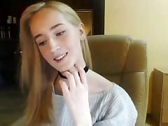 Small Tits Live show Snapchat: SusanPorn949