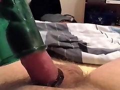 Amazing Amateur Gay movie with pandajapanese bokepsma Male, DildosToys scenes