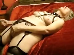 Amazing Homemade clip with Stockings, all pakistan porn hd scenes