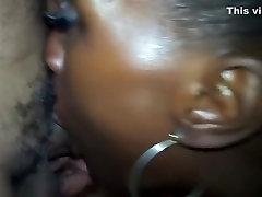 SLIM hot rap sex video dawnload new bangla xxxx vdeo sex SUCKING MY DICK
