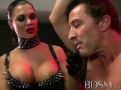 Fabulous pornstar in Incredible HD, Big Tits xxx scene