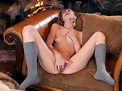 Amazing hero gay3d Stefanie Joy in Exotic Babes, 18 yo girls defloration adult force fucking squirt hard