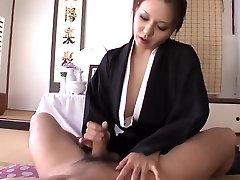 Japonijos Necenzūruotos