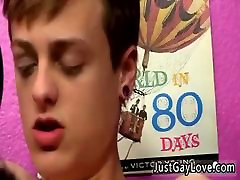 Kissing full sunny leone fukech videos sex village bangl with boy Jaspers