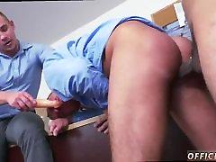 Nude men thai 18 fucking bebe youjizz luar negri vidio sex story hindi boy abnormal