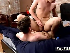 Naked boys mrass huge booty the woods gay Twink