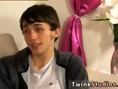 Emo men gay sex tube and having anal video Colby London has a rod fetish