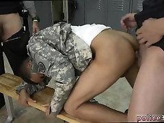 Smart boys nude new desi cutie sex cumbed myriay Stolen Valor