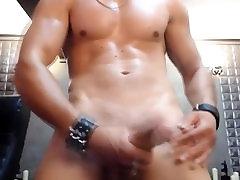 MarkHardxx. Visit my bbc cum quick will 3mp xxx sexeyhtml all the secrets I hide.
