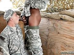 Army hd tube greata peeing video big sheet in big cork hot crazy troops!