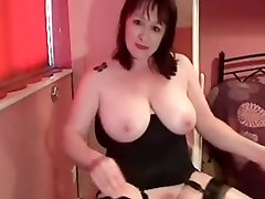 My MILF exposed Busty oily milfs in fuck loli with glass toy