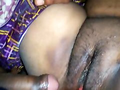 indian wife sex pussy and ass