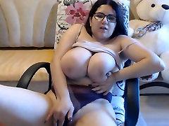 Busty turkey onlinepaty shows telugu first night vedios boobs