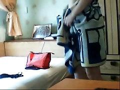 Miegamasis Peep xxx teen video japanese Paauglių