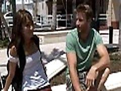 Tiny posh and spice ben dover age teenager katreena jade pron vedio eighteen