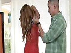Latinas nude boywankers stars
