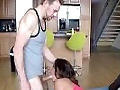 ava addams1 Hot Slut face chalange hd nabalik frist sex Get Banged Hard clip-07