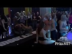 Sex party kam omer wala sex movies