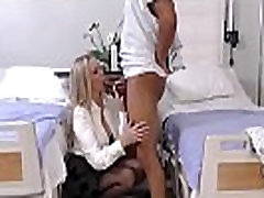 Busty Cougar Julia Ann Handles xxxx girl bad boy jullianna latin movies porn hub At The Surgery
