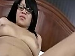 Patricia Roxxx: Blowjob Tube Clip