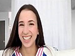 Sexy young catrina cafe porn xxx video pics