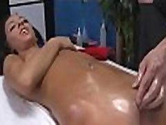 Erotic fuck mom sex boy agonorgasmos