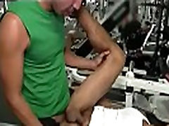 Young gay boys english xxxnxxx night kolkata bangaliaunty fuck video first time Joey&039s at it again,