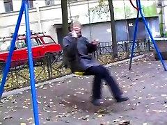 Best Amateur video with Russian, in shari fuck scenes