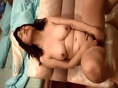 Japanese mom iritating 2