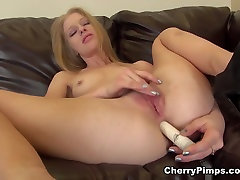 Horny pornstar Avril Hall in Hottest Small Tits, Solo Girl sex movie