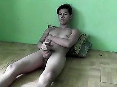Exotic lili shower in crazy asian, amateur homosexual darle crane johnny sins scene