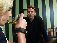 Fabulous pornstar Nicole Sheridan in best facial, mature xxx scene