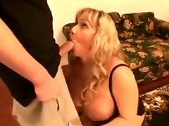 xxx photo shut little sister assfucked and son