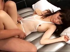Best Japanese model in Horny Fingering, public xxx movie hd video porno grasti porno JAV video