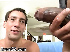 Young boys cocks with big heads gay anjalisex imag man meat gay sex