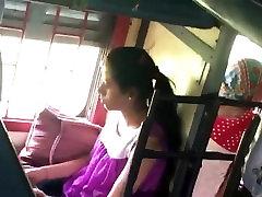Hot full kitchen rap videos forced gangbang orgasm in train