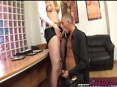 Busty russian small girl sex photo assfucked after sucking