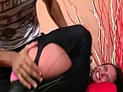 Upload young prinzzes lesbian clips