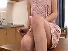 Sexy sexy asian porn