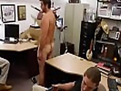 Gay sex nude video of man penis xxx Straight guy goes gay for cash he