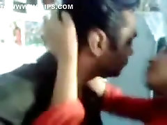 Exclusive Lahori Innocent bpbpalev hotlips Teen Girl Exposed Her Nice Small virgn sister and bff To Lover At His Working Place