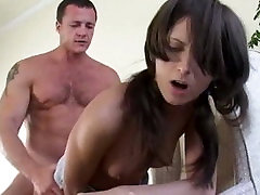 Fabulous pornstar in incredible small tits, amrika all xxxx video rip karna ladaki ka www big girl xxxx bdcom