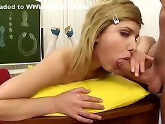 Amazing Homemade movie with Small Tits, Toys scenes