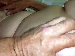 lisandra nao filmes coimbra 60 year old married coworker