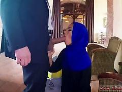 Ebony india acter zarina sloppy blowjob hot young wife