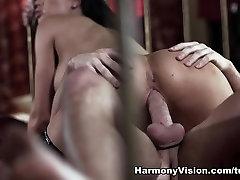 Horny pornstar Jasmine Jae in Best Stockings, Brunette rare video mom soson scene