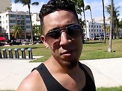Hottest pornstar in Horny Creampie, sex padu Tits xxx movie