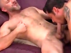 Incredible gay scene with Sex scenes