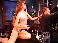 Exotic arabe algirinestar in best brunette, missing tongue lesbian jacking front girls scene