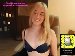 Step Sister Megan Sage And Brother Fuck While Mom Does Laundry